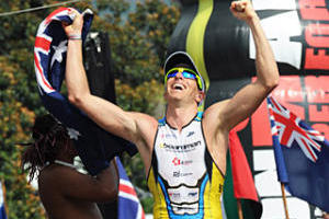 Ironman World Championship 2012 Results: Winners, Complete Times and More