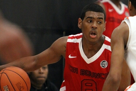 Xavier Rathan-Mayes: 4-Star SG Reportedly Commits to Florida State