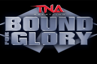 Bound for Glory: Is TNA Mimicking WWE's WrestleMania?