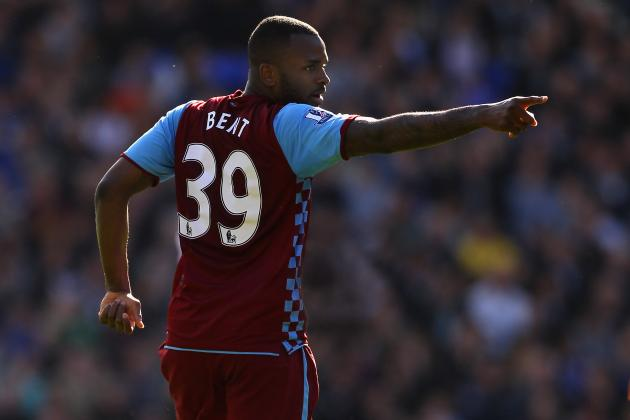 Liverpool Transfer News: Darren Bent Would Be a Great Addition to Reds Squad