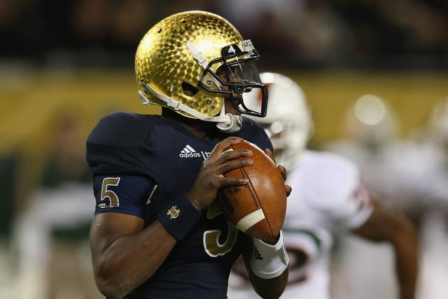 Golson Suffered Concussion Saturday