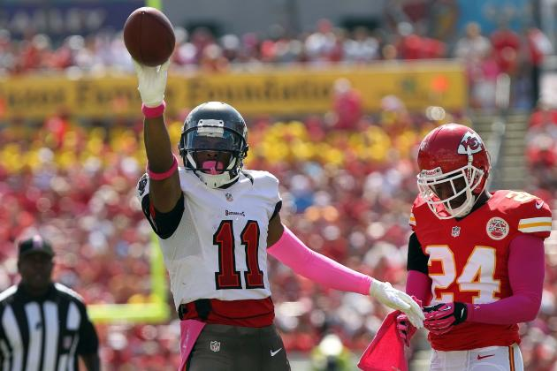 Kansas City Chiefs vs. Tampa Bay Buccaneers: Analysis and Post-Game Recap