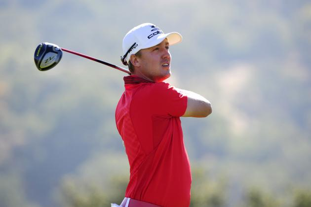 Frys.com Open 2012: Day 4 Leaderboard Updates, Highlights and More
