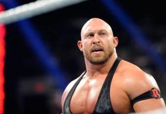Intercontinental Championship Ryback_crop_exact