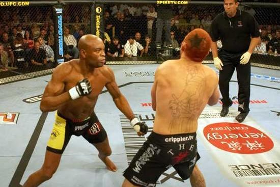 Anderson Silva: What Will It Take to Dethrone the Reigning Pound-for-Pound King?