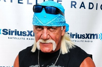 Hulk Hogan Reportedly Suing Best Bud Bubba over Leaked Sex Tape