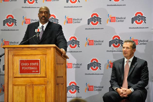 Ohio State Could Have Won BCS Championship in 2012, but Administrators Blew It