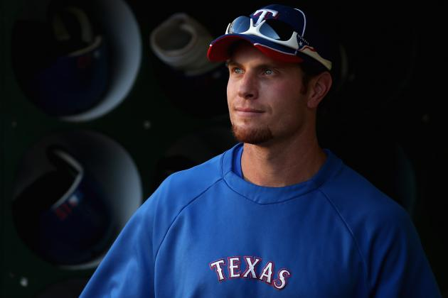 2013 MLB Free Agents: Predicting Where the Biggest Stars Will Land