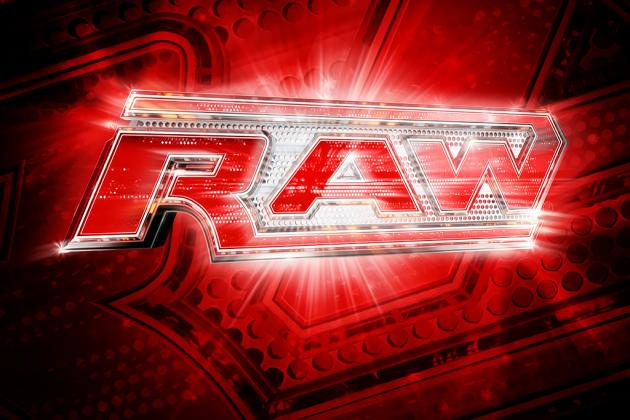 WWE Raw Live Results: Reaction and Analysis for October 15, 2012