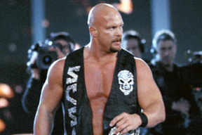 WWE News: Could Stone Cold Steve Austin Return to Raw Soon?