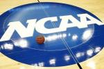 Report: NCAA Has over $500M in Assets