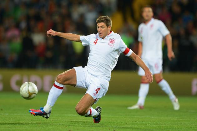 Poland vs. England: Crucial Players in World Cup Qualifier