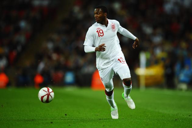 Liverpool Transfer News: Reds Should Target Chelsea Striker Daniel Sturridge