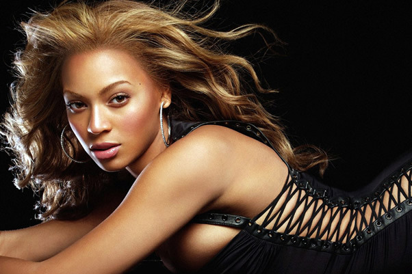 Beyonce Will Perform at Super Bowl; Halftime Show Immediately Watchable