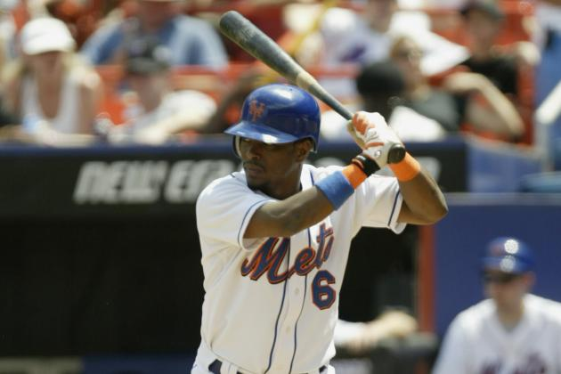 New York Mets: The Team's Worst Trades Since 2000, Part IV