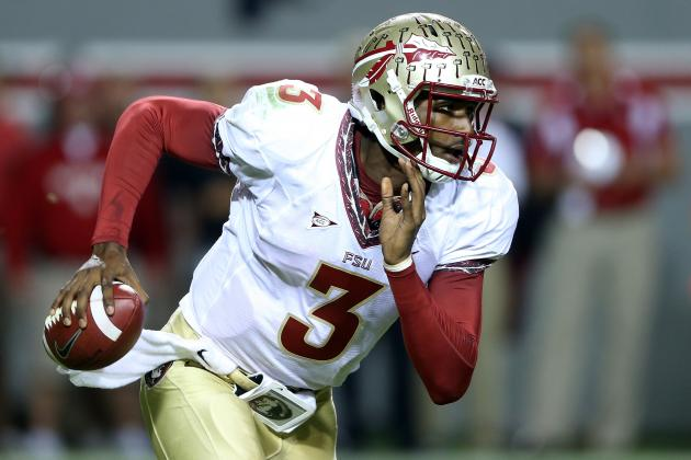 Florida State vs Miami (FL): TV Schedule, Live Stream, Radio, Game Time and More
