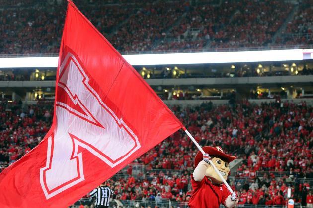 Kansas State, Notre Dame Success Make Nebraska Excuses Tough to Swallow