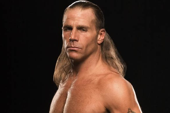 Why Shawn Michaels Should Keep His Word and Stay Retired