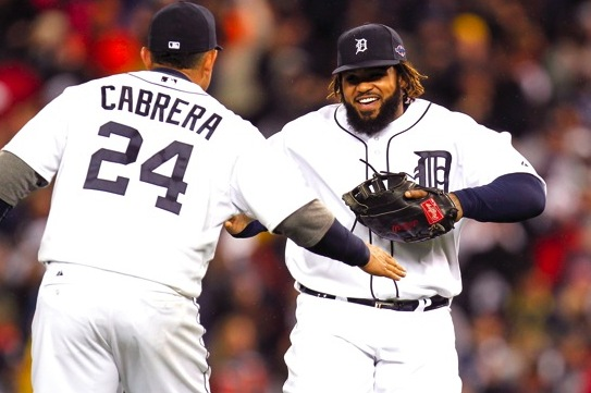 2012 ALCS: How the Tigers Sweeping the Yankees Could Actually Be a Bad Thing