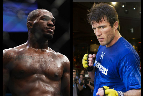 Why Jones vs. Sonnen Will Be an Even Bigger Mismatch Than Silva vs. Bonnar