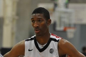 Marcus Lee to Kentucky: Wildcats Land Coveted 5-Star Recruit