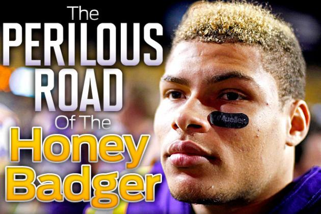 Did Sports Illustrated Bribe Sources for the Mathieu Story?