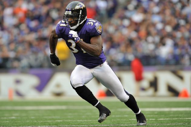 Baltimore Ravens: Bernard Pollard Comments Highlight Serious Issues in Baltimore