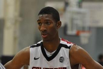 Marcus Lee to Kentucky: What Elite Basketball Recruit's Pick Means for Wildcats