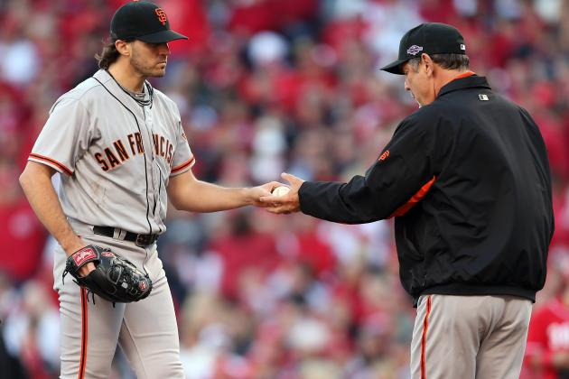 SF Giants: Is Barry Zito a Giant Dud or a Resurrected Ace in San Francisco?