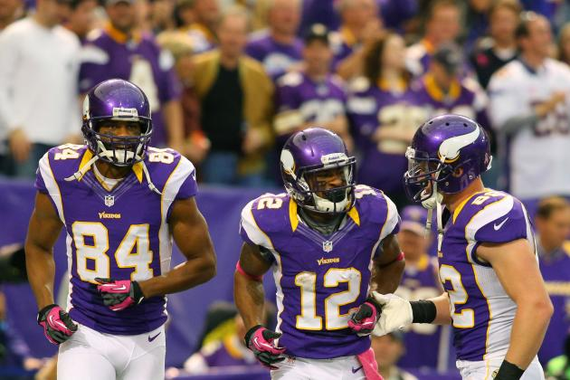 Arizona Cardinals vs Minnesota Vikings Betting Odds, Preview, Trends and Pick
