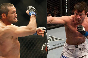 Dan Henderson Says Giving Chael Sonnen a Title Shot Degrades the Sport of MMA
