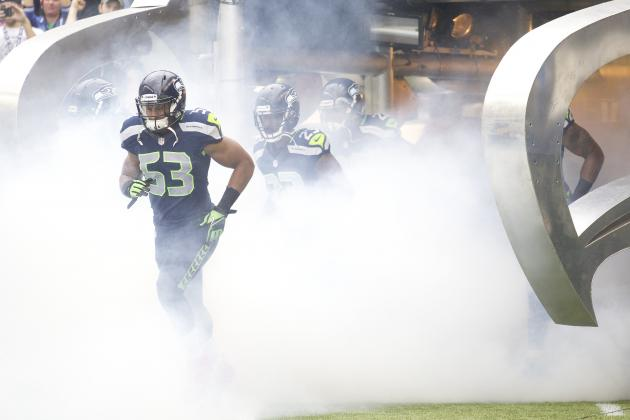 Seattle Seahawks vs. San Francisco 49ers: Why Seattle Pulls off Huge Upset