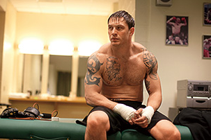 The Best MMA Movies