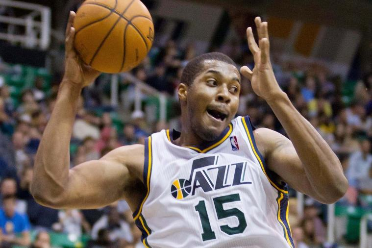 Can Utah Jazz Evolve with Talented Young Core but Without a Superstar?