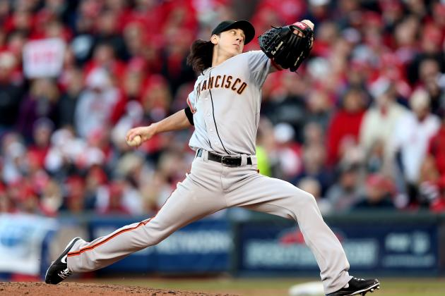 San Francisco Giants: How Tim Lincecum Can Redeem His Season with One Start