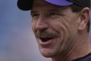 Arizona Diamondbacks Add Steve Berthiaume and Bob Brenly to Broadcast Booth