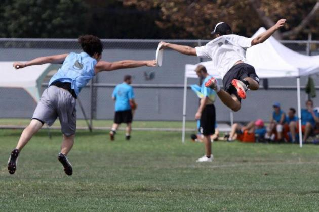 Predictions: The 2012 USA Ultimate Club Open Championships