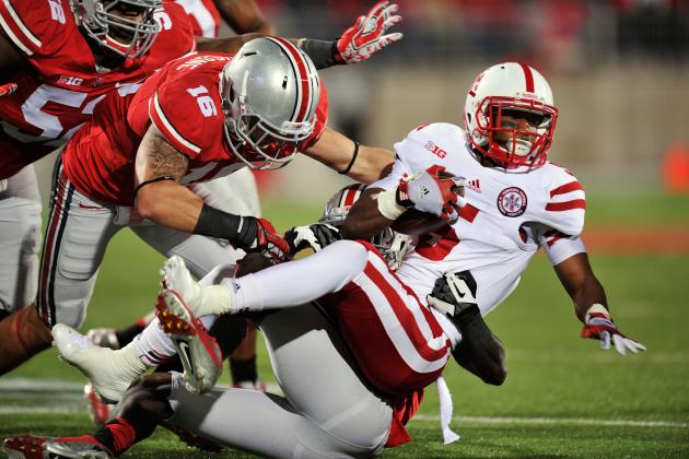 Ohio State Football: Keys to Improving Struggling Defense