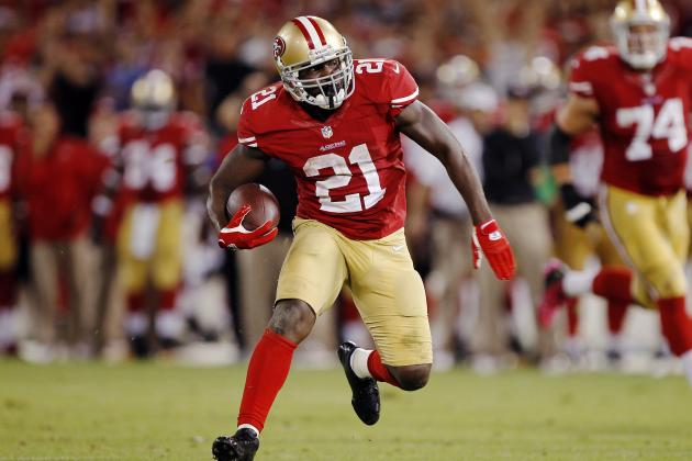 Seahawks vs. 49ers: San Francisco Proves It Is Still Class of NFC West
