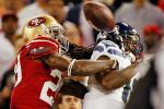 Niners Take Down Seahawks in Defensive Battle