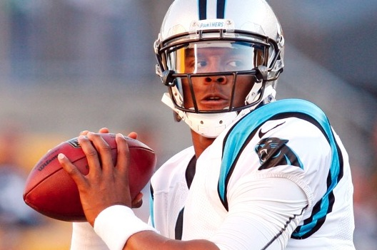 Breaking Down What Cam Newton Must Do to Re-Establish Himself as an Elite QB