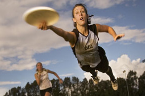 Predictions: The 2012 USA Ultimate Club Women's Championships
