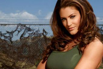 WWE Studios Planning 'The Marine 4'; Diva to Star?