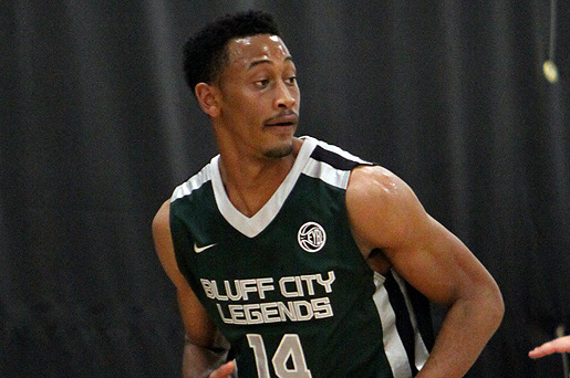 Missouri Basketball: PF Johnathan Williams III Commits to the Tigers