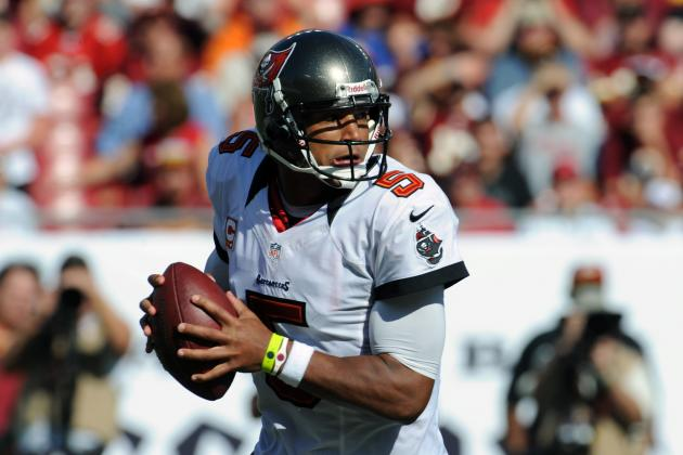 Fantasy Football Week 7: Who to Start and Who to Sit