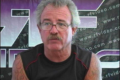 Mike Graham: Veteran Wrestler and Promoter Passes Away at 61 Years Old