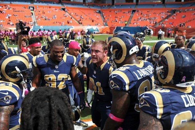 Why the NFC West Is Still the Best Division in the NFL