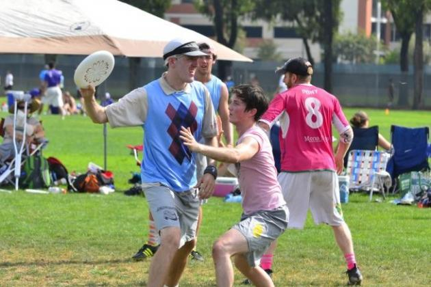 Predictions: The 2012 USA Ultimate Club Mixed (Co-Ed) Championships