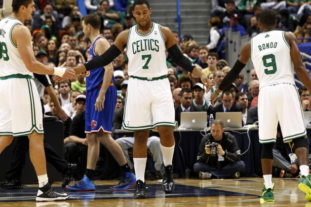 Knicks vs. Celtics: Injury Report, Preview and Key Matchups for Saturday Clash