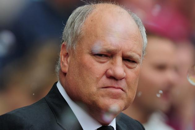 Jol Pleased with Fulham Late Show